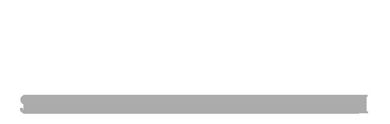 logo Grupa SEO - pozycjonowanie