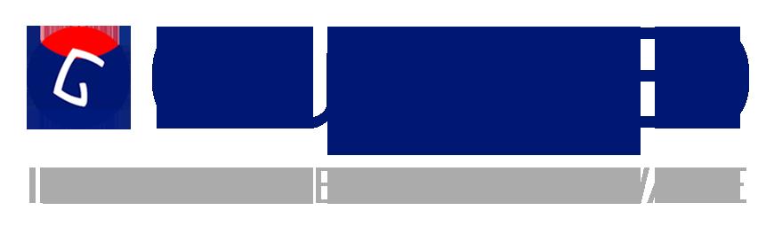 logo Grupa-SEO skuteczne pozycjonowanie