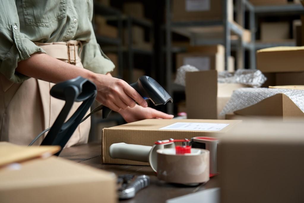 pozycjonowanie stron internetowych wplywa na zwiekszenie odwiedzin w sklepie online
