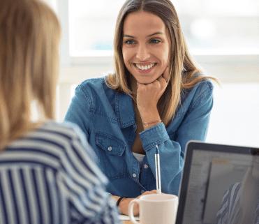 grono zadowolonych klientow stale sie powieksza